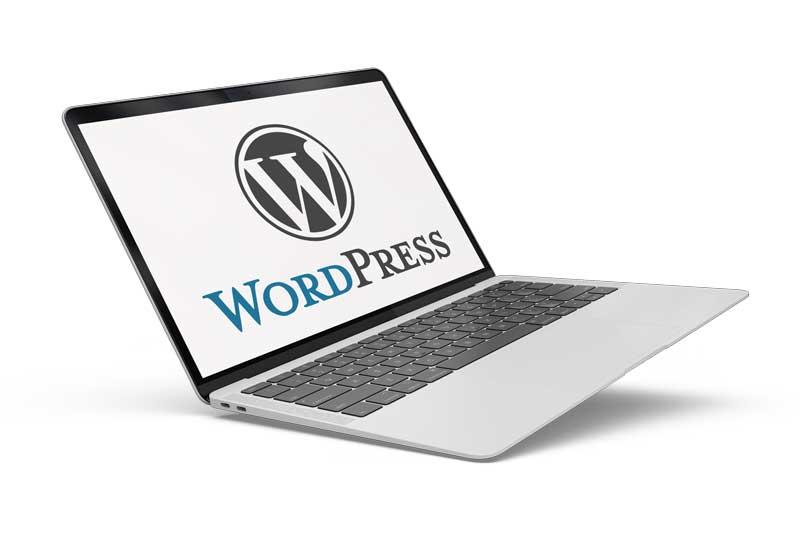 Diseñador web wordpress freelance