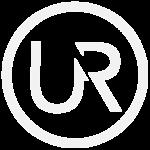 Logotipo de diseñador gráfico
