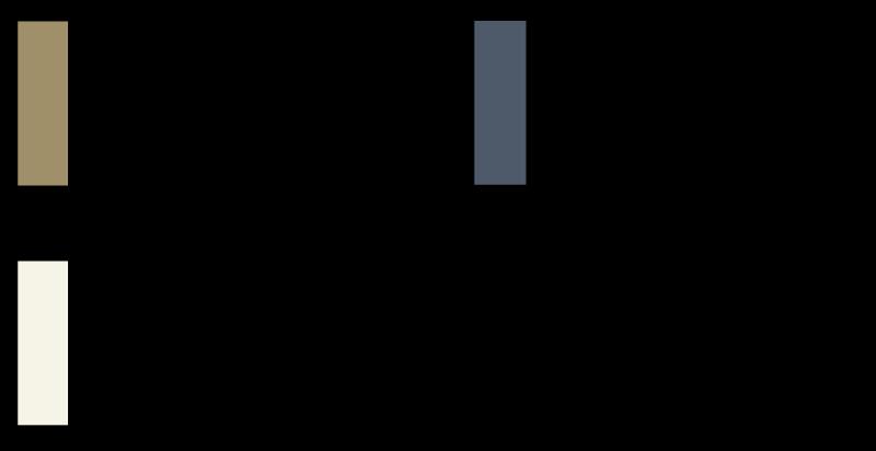 logo annemarie branding