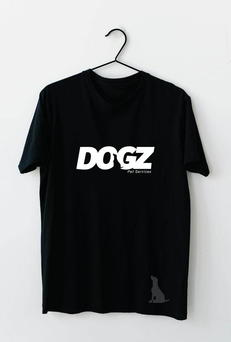 diseño de camisetas